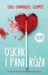 Oskar i pani Róża wydanie specjalne - 15 lat Oskara i pani Róży w Schmitt Eric-Emmanuel