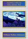 Tajemnica sukcesu Solar plexus Vril