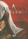 Assassin's Creed 2 Aquilus