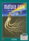 Fizyka Testy i arkusze Matura 2014 Zakres podstawowy i rozszerzony