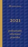 Profesjonalny Informator Prawnika 2021