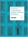 O demokracji, pamięci i Europie Środkowej Magris Claudio