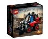 Lego Technic: Miniładowarka (42116)