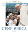 Ufne serca wersja komunijna (Uszkodzona okładka)Jan Paweł II i dzieci Jan Paweł II, Mari Arturo