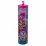Barbie Color Reveal: Monochrom + akcesoria (GTR94/GWC56)