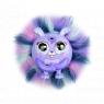 Tiny Furries: Kieszonkowy Futrzak - wzór 16 (83690)