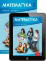 Matematyka z plusem 2 Podręcznik + multipodręcznik
