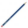 Ołówek Lyra Robinson 3H 1210113