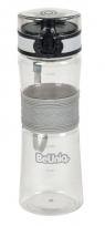 Bidon 550 ml BeUniq PPBSZ21-3024 PASO