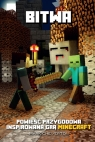 Minecraft Bitwa