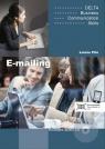 E-mailing B1-B2 Louise Pile