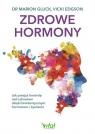 Zdrowe hormony