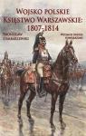 Wojsko Polskie Księstwo Warszawskie