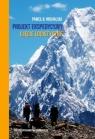 Projekt ekspedycyjny - ujęcie logistyczne Paweł B. Michalski