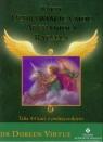 Karty uzdrawiająca moc Archanioła Rafaela Virtue Doreen