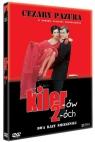 Kiler-ów 2-óch DVD