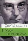 Epoka ekumeniczna