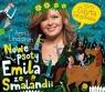 Nowe psoty Emila ze Smalandii audiobook Astrid Lindgren