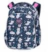 CoolPack Turtle, plecak młodzieżowy - Dreaming koala (D015327)