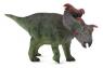 Dinozaur Kosmoceratops L