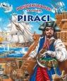 Poszukiwacze na tropie. Piraci