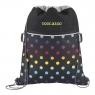 Coocazoo, worek na buty RocketPocket II FIX, kolor: Magic Polka (183990)