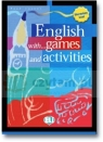 English with... games and activities 1 elementary Paul Carter
