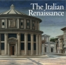 Italian Renaissance (Uszkodzona okładka)