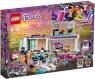 Lego Friends: Kreatywny warsztat (41351)Wiek: 6-12 lat