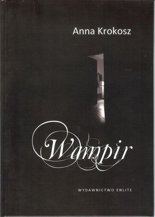 Wampir Krokosz Anna