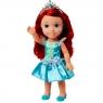 JAKKS Moja pierwsza księżniczka Ariel (75121)