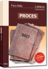Proces wydanie z opracowaniem i streszczeniem Franz Kafka