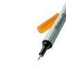 Cienkopis FineLiner 96 0,4mm Pelikan pomarańczowy (943217)