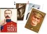 Karty World War I  1 talia