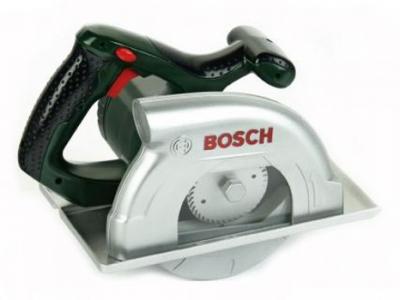 Piła ręczna Bosch