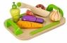 Deska do Krojenia Warzywa (Uszkodzone opakowanie) (100003720)