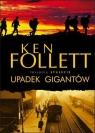 Upadek gigantów Follett Ken