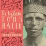 Tu byłem Tony Halik (audiobook) Wlekły Mirosław
