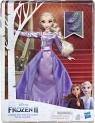 Frozen 2: Arendelle Elsa (E6844)