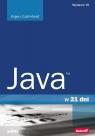 Java w 21 dni