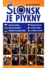 lonsk je piykny Marek Szołtysek