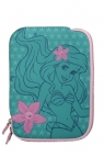 Pokrowiec na tablet Princess 603721