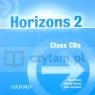 Horizons 2 CD (2)