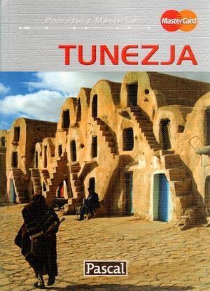 Tunezja Przewodnik ilustrowany