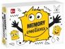 Memory - EmotionsWiek: 4+
