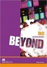 Beyond B2 WB MACMILLAN Andy Harvey