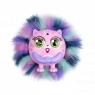 Tiny Furries: Kieszonkowy futrzak - wzór 18 (83690)