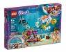 Lego Friends: Na ratunek delfinom (41378)<br />Wiek: 6+