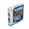 Smart Games Blokada (SG250 PL) polska wersja językowa, Wiek: 7+