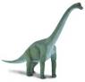 Dinozaur Brachiozaur L (88121)